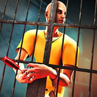 Break the Jail - Sneak, Assault, and Run APK Simgesi