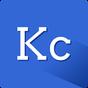 Komikcast - Baca Manga Online Bahasa Indonesia  APK