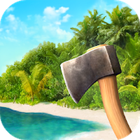Icono de Ocean Is Home: Survival Island