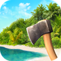 Ocean Is Home: Island Survival 3.3.0.8