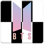 BTS Piano Tiles - Kpop 0.5