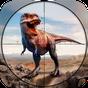 Dinosaur Hunter 2019 1.0
