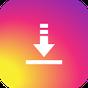 Video ve Fotoğraf indir kaydet - instagram için 1.0.0