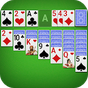 Solitaire - Klondike Solitaire Free Card Games 1.12