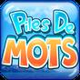 Piles De Mots 1.0.12