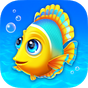 Fish Mania 1.0.450