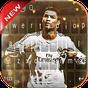 NEW Keyboard For Cristiano Ronaldo 2018 1.0