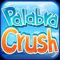 Palabra Crush 1.0.8