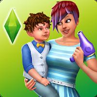Icône de The Sims™ Mobile