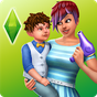 The Sims™ Mobile 13.0.2.250301