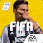 FIFA Football 12.3.06