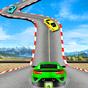 skrajny Miasto gt samochód simulator 1.1