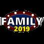 Kuis Family 100 Indonesia 2019 1.0.7