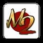 Metin2  APK