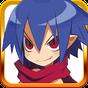 魔界戦記ディスガイアRPG 1.0.4