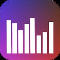 Rastreador de app-uso en línea para WhatsApp apk icono