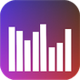 WasTap: онлайн апп-трекер для ватсап  APK