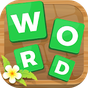 Word Life - Crossword Puzzle 0.2.10