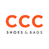 Ikona CCC buty i torebki. Klub CCC, rabaty i promocje