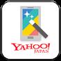 Yahoo!きせかえ-壁紙アイコンきせかえ無料ホームアプリ 3.0.3.5