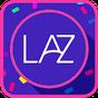 Lazada - ช้อปปิ้งแอพ v6.28.1