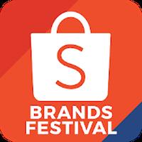 ไอคอนของ Shopee: ที่ 1 ออนไลน์ช้อปปิ้ง