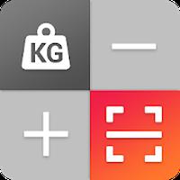 Ikona Calculator - All In One & Free
