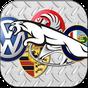 Car Logo Quiz Advanced 1.7.6
