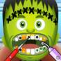 Halloween Dentist 1.1 APK