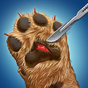 Operate Now: Animal Hospital 1.5.1