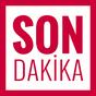 Son Dakika Haberleri 2.3.0