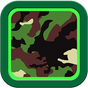 dzwonki Army 1.4