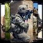 Army Wallpaper 2.0