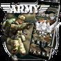 Motyw sił zbrojnych 1.1.4