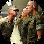 Trening wojskowy 1.1
