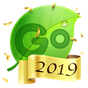 GO Keyboard - Emoji, Sticker 3.60