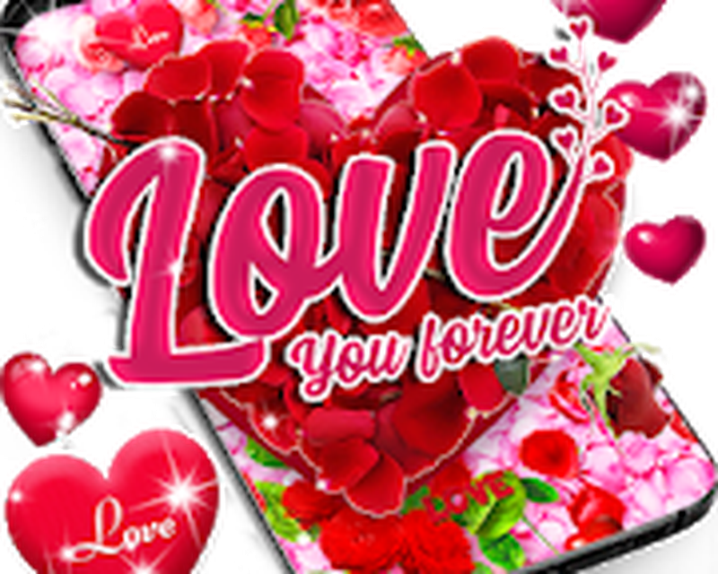 Love Live Wallpaper Android Free Download Love Live Wallpaper