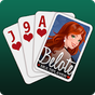 Belote Multiplayer 1.7.1