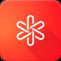 DENT - Send mobile data top-up 2.0.3