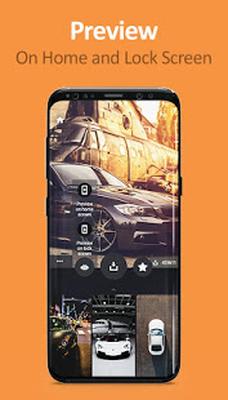 Everpics Wallpapers 4k Hd Auto Wallpaper Changer 2031