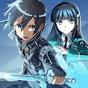 Dengeki Bunko: Crossing Void 2.0.4