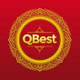 Quran Best Indonesia & Waktu Sholat 0.3.3