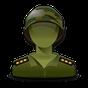 Military Ranks 2.2.3