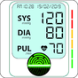 Blood Pressure Diary 1.4.0