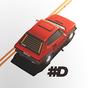#DRIVE 0.9.83