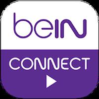 beIN CONNECT