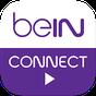 beIN SPORTS 9.0