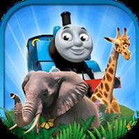 Icône de Thomas et ses amis: Aventures!