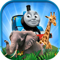 Thomas & Friends: Adventures! 1.2