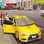 City Taxi Bus Driving Simulator 1.16